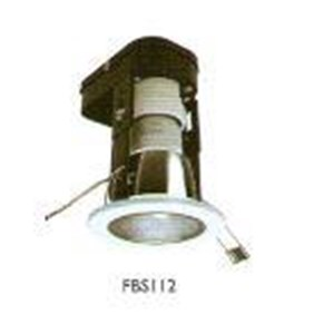 Lampu Philips Smart CFLi Type FBS112