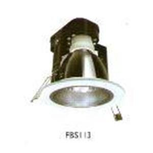 Lampu Philips Smart CFLi Type FBS113