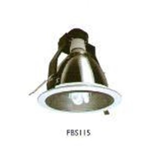 Lampu Philips Smart CFLi Type FBS115