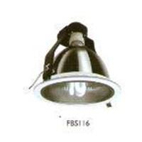 Lampu Philips Smart CFLi Type FBS116 1