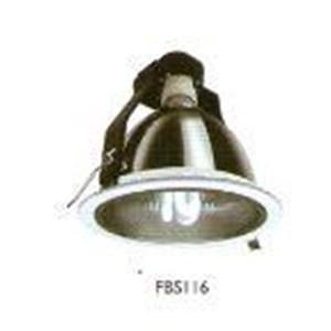 Lampu Philips Smart CFLi Type FBS116