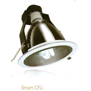 Lampu Philips smart CFLi