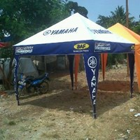 Beli TENDA CAFE PROMOSI 4