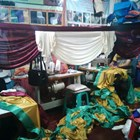 RUMBAI TENDA 7