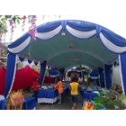 RUMBAI TENDA 2