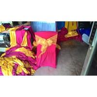 Distributor SARUNG KURSI SARUNG KURSI NAPOLLY 209 3