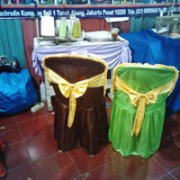 SARUNG KURSI TWIN PAN  1