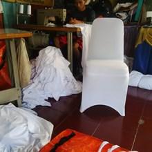 Futura Chair fress Holster body-tight