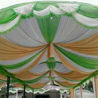 Sell CEILING DECORATION BALLOONS PARTY TENT - wedding decorations and gifts 2