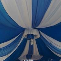 Beli plafon balon tenda 4