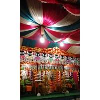 plafon dekorasi Murah 5