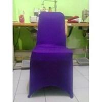 Distributor sarung kursi futura kotak putih 3