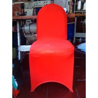 sarung kursi futura kotak merah 1