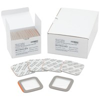 Jual Adar Garam Elcometer 135 C Bresle Test Patches 2