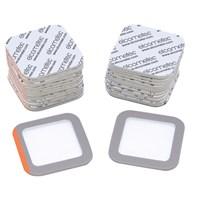 Jual Adar Garam Elcometer 135 C Bresle Test Patches