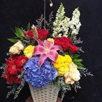 Florist By Kalbarqi Flowers