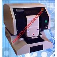 KN - 7  Elektrik Sistem
