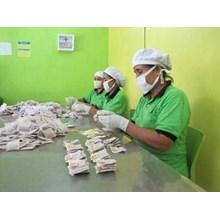 Jasa Pembuatan Teh Celup Herbal