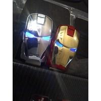 Flashdisk Superhero