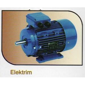 Sell Elektrim Motor From Indonesia By Pt Makmurindo Surya