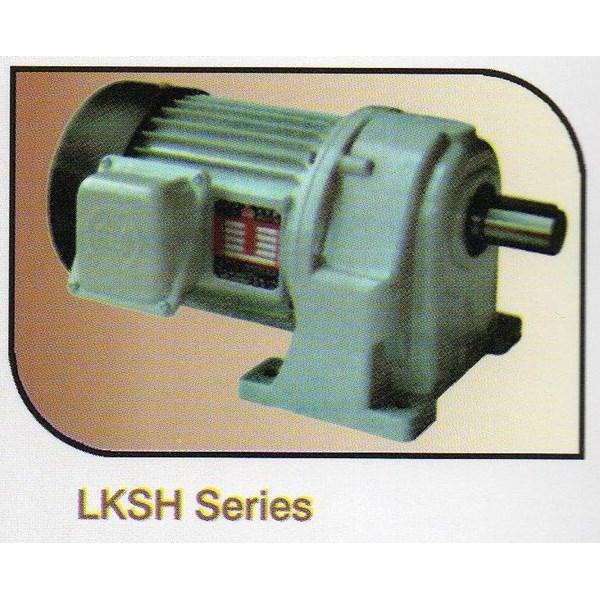 LKSH Series Motor