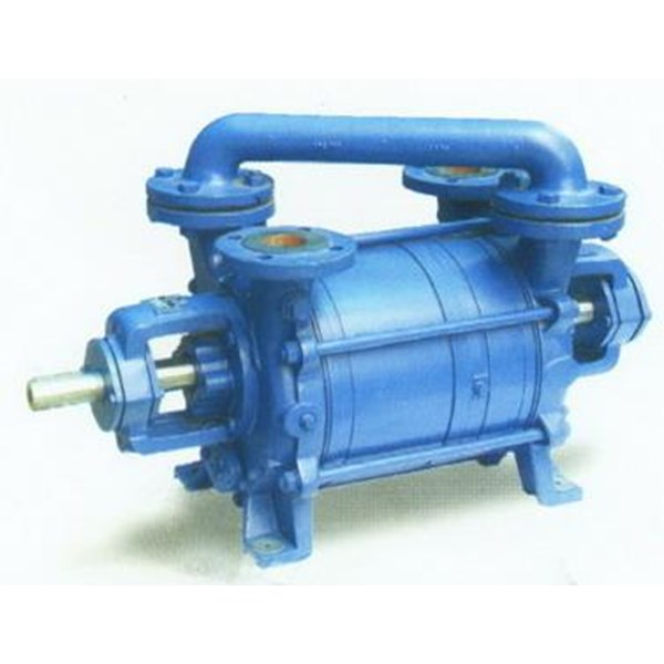 Water Pumps-SPECK PUMPEN