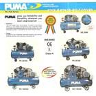 Puma Air Compressor 2