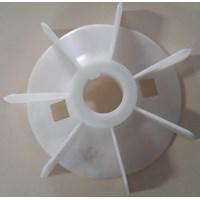 Distributor Electro Motor Technomoto 3