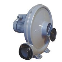 CHUAN TURBO FAN BLOWER