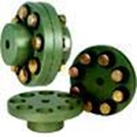 Flexible Coupling FCL