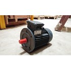 Electric Motor 3 Phase Technomoto 4P-2HP (B5) 220/380V 1