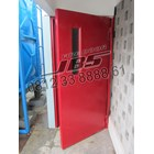 Agen Pintu Fire Door JBS 4