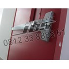 Agen Pintu Fire Door JBS 2