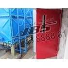 Distributor Pintu Fire Door JBS 2