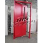 Produsen Pintu Fire Door JBS 3