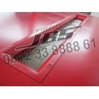 Pemasok Pintu Fire Door JBS  2