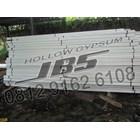 Distributor Hollow Gypsum Galvanis JBS 3