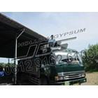 Distributor Hollow Gypsum Galvanis JBS 2