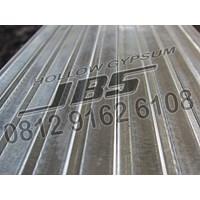 Distributor Hollow Gypsum Galvanis JBS