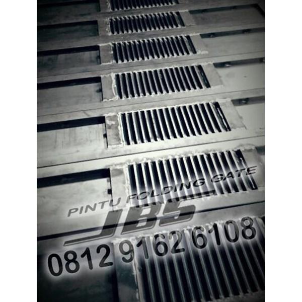 Garage Door Distributors JBS