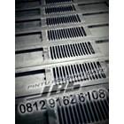 Pabrik Pintu Garasi JBS Door 4
