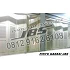 Pembuat Pintu Garasi JBS Door 2