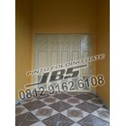 Importir Pintu Garasi JBS Door 2