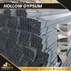 Pipa kotak Hollow Gypsum JBS 2