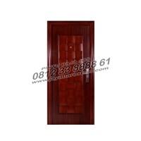 Doors Minimalist JBS