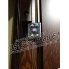 Pintu Rumah Minimalis Terbaru Jakarta - JBS DOOR 2