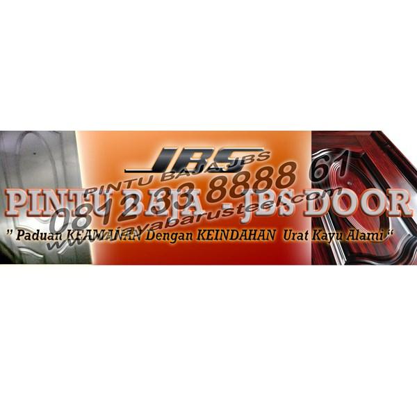 Pintu Rumah Minimalis Terbaru Jakarta - JBS DOOR