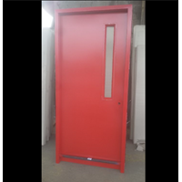 Jual Fire Door 1