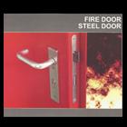Fire Door 1 1