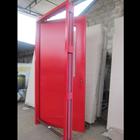 Fire Door 3 1